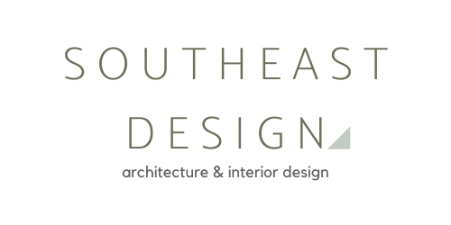 Southeast Design
